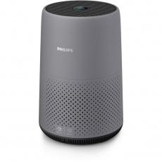 Philips AC0830/10 Čistička vzduchu