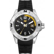CAT North AF-141-21-137 pánské hodinky