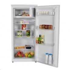 CROWN GN240 (A+) chladnička jednodveřová