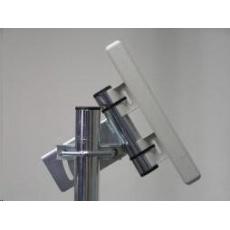 Konzola pro Nanostation na stožár i zeď, polohovatelná