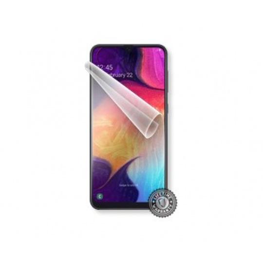 Screenshield fólie na displej pro SAMSUNG A505 Galaxy A50