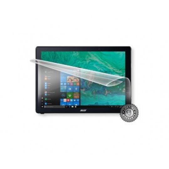Screenshield fólie na displej pro ACER Switch 7 SW713-51