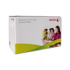 Xerox alternativní toner HP W2031X MFP M454, Pro MFP M479,M455,M480 - W2031X/415X, (6 000 stran) cyan