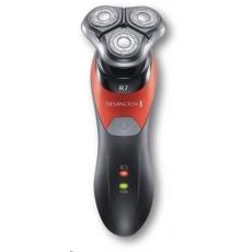 REMINGTON XR 1530 Pánský holící strojek rotační