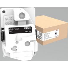 Xerox odpadní nádobka pro C230/C235  (15 500 str.)