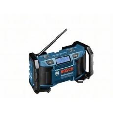 Bosch GML SoundBoxx, Professional