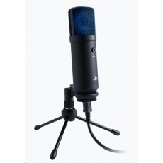 Streamovací mikrofon PS4OFSTREAMINGMIC