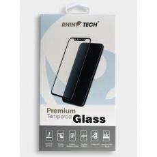 RhinoTech 2 Tvrzené ochranné 2.5D sklo pro Xiaomi Mi Max 3 White