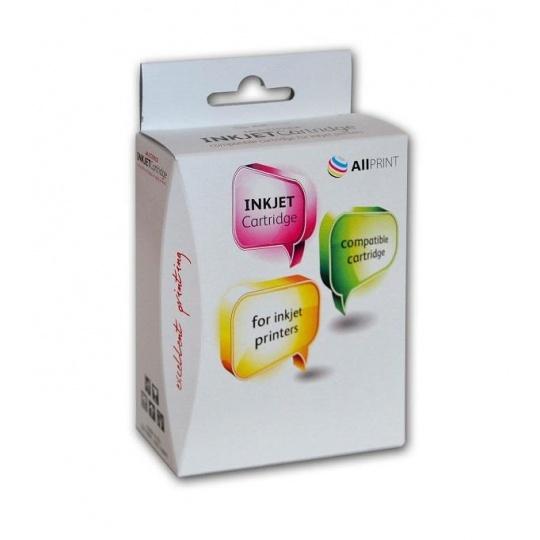 Xerox alternativní INK pro HP (C9371A / No.72XL), HP Designjet T1100, T770 (cyan, 138ml)