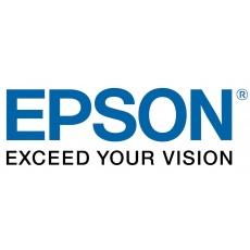 "EPSON Stand 36"" LFP desktop"