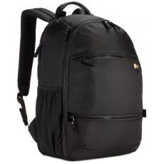 """Case Logic batoh Bryker BRBP106 pro fotoaparát a MacBook Pro 15"""", černá"""
