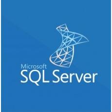 SQL Server Standard Core SA OLP 2Lic NL Acdmc