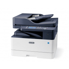 Xerox B1025V_U, ČB laser. multifunkce, A3, 25ppm, 1,5GB, USB, Ethernet, Duplex, DADF BAZAR/POŠKOZENÝ OBAL