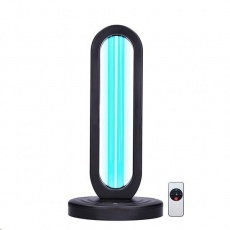 Solight GL01 germicidní UV lampa