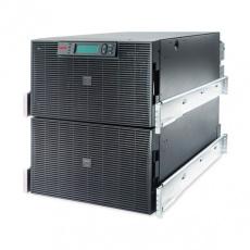 APC Smart-UPS RT 20kVA 230V International (20kW), On-line, 7U, Rack/Tower