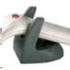 Zebex stolní držák pro Z-3220