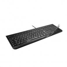 CHERRY ochranná fólie WETEX pro G84-5500 89 keys
