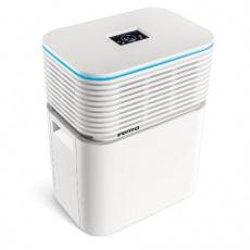 VENTA LW74 WiFi AeroStyle signal white