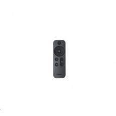 Logitech Rally Camera Remote Control Gray
