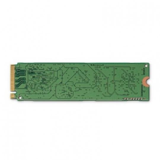 HP 256GB TLC 2280 M.2 SATA3 SSD