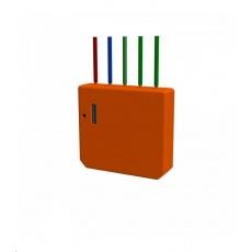 SHELLY I3 - modul na aktivaci scén (Wi-Fi)