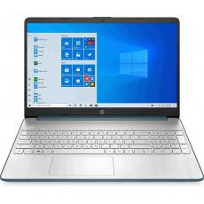 HP NTB 15s-eq2002nc,Ryzen 3-5300U,15.6 FHD AG SVA,8GB DDR4 3200,SSD 512GB, AMD Radeon Integrated Graphics,Win10 Home