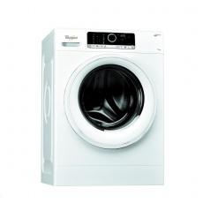 Whirlpool FSCR 70415 Pračka s předním plněním