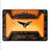 "T-FORCE SSD 2.5"" 500GB Delta S TUF Gaming RGB (12V), 3D NAND"