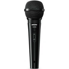 Shure SV200 mikrofon