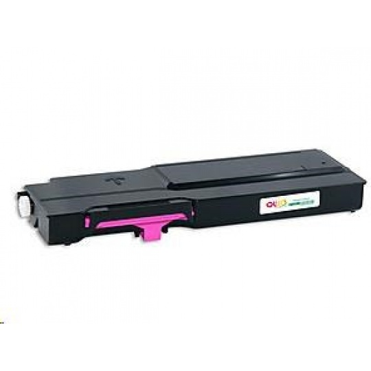 OWA Armor toner pro XEROXPhaser 6600, WC 6605, 6000 Stran, 106R02230, červená/magenta