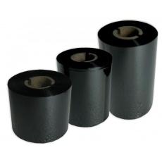 """ZEBRA TTR páska 60mm x 300m, pryskyřice, návin OUT, 1"""""""