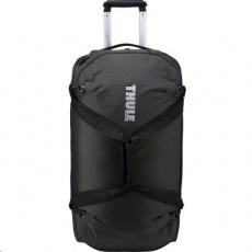 THULE kufr na kolečkách Subterra, 75 l, tmavě šedá