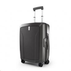 THULE Wide-body Carry-On spinner Revolve, šedá