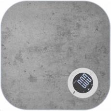 Jata 728 Elektrická kuchyňská váha