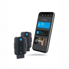 Bluetens Duo Sport elektrostimulátor