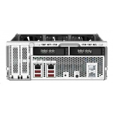 QNAP TNS-h1083X-E2234-8G (4C/Xenon E-2234/3,6-4,8GHz/8GBRAM/2xSATA/2xM.2/2x2,5GbE/2x10GbE SFP+/4xUSB3.1/2xPCIe)