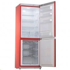 SNAIGE RF31SM-S1RA21 chladnička kombinovaná