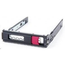"CoreParts 3.5"" LFF Hot Plug Tray SATA/SAS ML30/110/350G10 DL20/325/385G10"