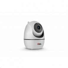 XBLITZ IP 300 vnitřní kamera