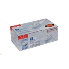 JATA RE123x4 Náhradní filtry pro čistící konvice