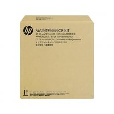 HP ScanJet Pro 3500 f1/4500 fn1 ADF Kit