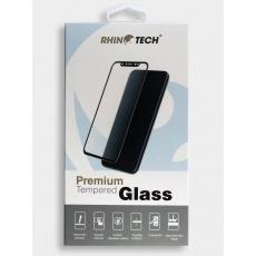 RhinoTech 2 Tvrzené ochranné 2.5D sklo pro Xiaomi Redmi Note 5, Black