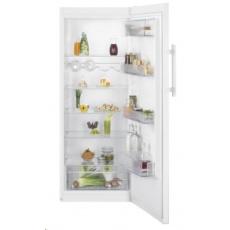 Electrolux LRB1AF32W chladnička bez mrazáku