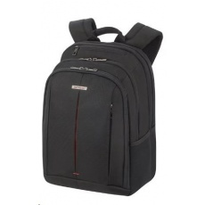 "Samsonite Guardit 2.0 Laptop Backpack S  14,1"" Black"