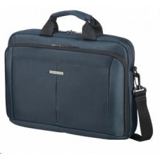"Samsonite GUARDIT 2.0-BAILHANDLE 13.3"" Blue"