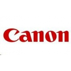 CANON cartridge INK ROLL CP-16 II BL