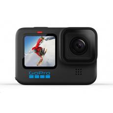 GoPro Hero 10 black