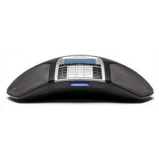 Konftel 300, konferenční analogový telefon
