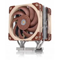NOCTUA chladič procesoru NH-U12S DX-4189