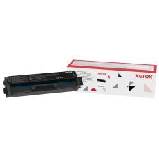 Xerox black High Capacity toner cartridge pro C230/C235 (3000 stran)